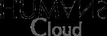 Humans Cloud