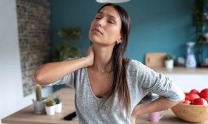 Comment traiter une inflammation locale ?